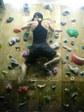 climbinguechan.jpg