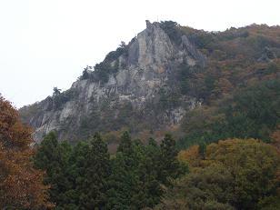 tachioka.JPG